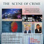 The Scene of Crime – Corso di formazione a Roma