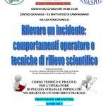 Campagnano di Roma (RM): Corso di formazione professionale