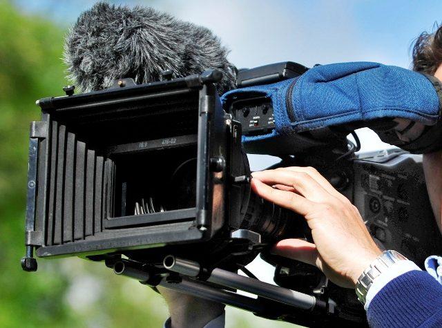 SI POSSONO FILMARE I POLIZIOTTI ?