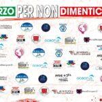 ANASPOL ha aderito alla Giornata della Memoria e dell'Impegno in ricordo delle vittime innocenti delle mafie